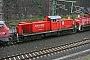 """MaK 1000456 - DB Schenker """"290 625-3"""" 24.06.2018 - ChemnitzMalte Hochmuth"""