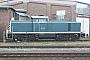 "MaK 1000458 - Railsystems ""290 127-0"" 13.10.2012 - GothaThomas Wohlfarth"