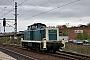 """MaK 1000458 - HSL """"290 127-0"""" 15.04.2014 - GothaChristian Klotz"""