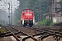 """MaK 1000461 - Railion """"294 630-9"""" 27.07.2008 - Oberhausen, Rangierbahnhof WestRolf Alberts"""