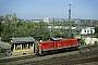 "MaK 1000466 - Railion ""294 135-9"" 22.04.2005 - Weil am RheinWerner Schwan"