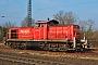"MaK 1000475 - DB Cargo ""294 644-0"" 08.02.2018 - DieburgKurt Sattig"