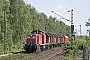 "MaK 1000480 - DB AG ""294 149-0"" 18.05.2007 - Herne-RottbruchIngmar Weidig"