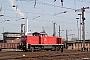 "MaK 1000485 - DB Schenker ""294 154-0"" 21.04.2008 - Oberhausen, Rangierbahnhof WestIngmar Weidig"