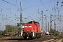"MaK 1000488 - DB Cargo ""294 657-2"" 21.04.2020 - Köln-Gremberghofen, Rangierbahnhof GrembergIngmar Weidig"