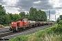 "MaK 1000508 - DB Cargo ""294 706-7"" 04.07.2017 - Leipzig-TheklaAlex Huber"