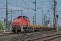 """MaK 1000509 - DB Cargo """"294 707-5"""" 08.04.2020 - Oberhausen, Rangierbahnhof WestRolf Alberts"""