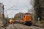 MaK 1000516 - Bugdoll 15.02.2014 - GevelsbergIngmar Weidig