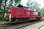 """MaK 1000518 - OHE Cargo """"160074"""" 12.08.2013 - WinsenJörg van Essen"""