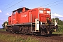 "MaK 1000547 - Railion ""294 239-9"" 27.05.2004 - DieburgKurt Sattig"