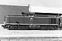 "MaK 1000549 - DB ""290 241-9"" 28.12.1976 - Hannover-LindenKlaus Görs"
