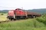 "MaK 1000559 - Railion ""294 761-2"" 14.06.2007 - Bodenfelder Strecke, LödingsenJürgen Wedekind"