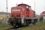 "MaK 1000567 - Railion ""294 769-5"" 17.09.2006 - Duisburg-RuhrortRolf Alberts"