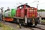 "MaK 1000582 - DB Cargo ""294 782-8"" 25.07.2020 - Duisburg-Ruhrort HafenThomas Gottschewsky"