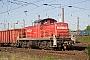 "MaK 1000594 - Railion ""294 794-3"" 02.05.2007 - Hamm (Westf), RangierbahnhofIngmar Weidig"