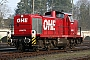 "MaK 1000597 - OHE ""160075"" 08.03.2008 - CelleAxel Schaer"