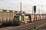 """MaK 1000602 - DE """"26"""" 28.11.2006 - Witten, HauptbahnhofIngmar Weidig"""