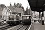 "MaK 1000603 - DB ""290 328-4"" 18.05.1990 - Bullay, BahnhofMalte Werning"