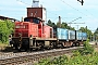 "MaK 1000604 - DB Cargo ""294 829-7"" 30.07.2018 - AchimKurt Sattig"