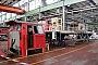 "MaK 1000607 - DB Cargo ""294 832-1"" 17.09.2016 - CottbusThomas Wohlfarth"