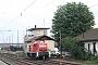 """MaK 1000634 - DB Schenker """"294 859-4"""" 05.06.2011 - HanauThomas Wohlfarth"""