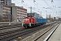 """MaK 1000639 - DB Schenker """"294 864-4"""" 06.02.2013 - München-HeimeranplatzTorsten Frahn"""