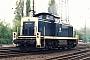 "MaK 1000650 - DB AG ""290 375-5"" 25.04.1994 - BottropHenk Hartsuiker"