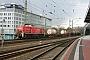 "MaK 1000663 - DB Cargo ""294 888-3"" 28.04.2016 - Dresden, HauptbahnhofGerd Zerulla"