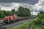 "MaK 1000663 - DB Cargo ""294 888-3"" 04.07.2017 - Leipzig-TheklaAlex Huber"