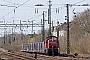 "MaK 1000672 - DB Cargo ""294 897-4"" 18.03.2020 - GelsenkirchenIngmar Weidig"