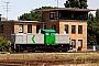 "MaK 1000709 - BEG ""295 027-7"" 26.07.2012 - Duisburg-Duissern, duisport railMalte Werning"