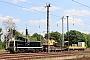 """MaK 1000719 - Railsystems """"291 037-0"""" 03.06.2019 - OranienburgMichael Uhren"""