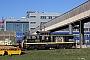 "MaK 1000749 - Railsystems ""295 076-4"" 17.04.2020 - Hamburg-WaltershofIngmar Weidig"