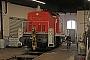 "MaK 1000761 - Railsystems ""295 088-9"" 10.04.2014 - Gotha, Railsystems RPKarl Arne Richter"