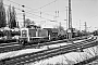 "MaK 1000769 - DB Cargo ""295 096-2"" 31.01.2003 - Lingen (Ems)Julius Kaiser"