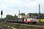 "MaK 1000774 - DE ""27"" 22.09.2008 - Bochum-NordMirko Grund"