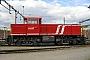 "MaK 1000781 - RM ""Em 846 350-7"" 07.05.2004 - BurgdorfTheo Stolz"