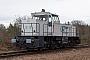 MaK 1000786 - Rheinkalk 22.11.2016 - LüneburgHenning Karger