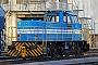"MaK 1000787 - Rheinkalk ""4"" 27.02.2015 - Wülfrath-FlandersbachDominik Eimers"