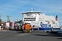 MaK 1000792 - Seehafen Kiel 03.03.2012 - Kiel, BollbörnkaiTomke Scheel
