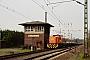 MaK 1000792 - BSBG 07.04.2015 - Ratingen-LintorfLothar Weber