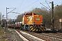 MaK 1000792 - BSBG 09.04.2015 - UnkelAxel Schaer