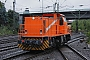 MaK 1000794 - SLG 16.09.2013 - Hamburg HarbrugPatrick Bock