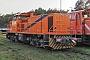 "MaK 1000794 - northrail ""98 80 0272 003-1 D-NTS"" 15.09.2020 - CelleLeon Schrijvers"