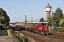 """MaK 1000795 - BE """"D 24"""" 06.08.2009 - LingenFokko van der Laan"""