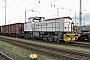 MaK 1000798 - MVG 05.02.2013 - Oberhausen-OsterfeldJörg Baumann