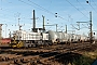 MaK 1000798 - MVG 30.12.2013 - Oberhausen, Bahnhof WestRolf Alberts