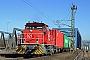 MaK 1000802 - TWE 08.03.2014 - Hamburg-WaltershofMarius Segelke