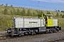 MaK 1000802 - HBB 12.09.2015 - BremenKarsten Wirtulla