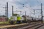 "MaK 1000802 - DE ""821"" 23.06.2017 - Oberhausen, Rangierbahnhof WestRolf Alberts"